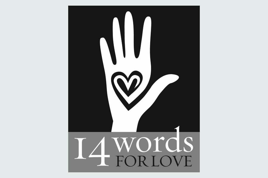 14words-for-love-for-website.jpg