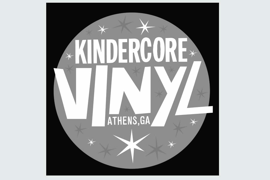 Kindercore-for-website.jpg