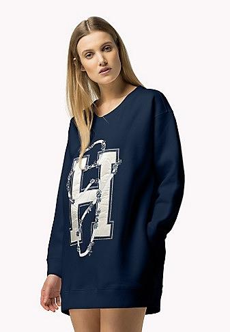 Oversized sweatshirt €149