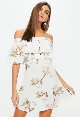white-floral-bardot-frill-skater-dress.jpg