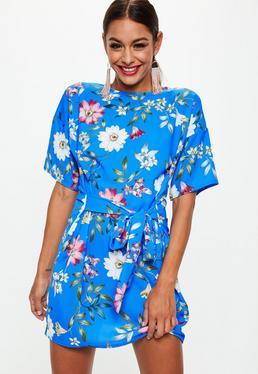 blue-tie-front-short-sleeve-dress.jpg