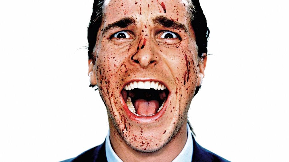 Christian-Bale-American-Psycho-Bloody-Face.jpg
