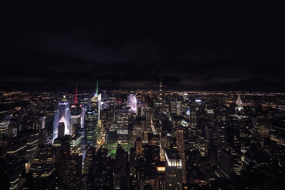 17-10-26_NYC_klein-2458.jpg