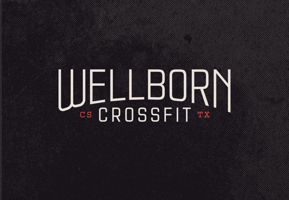 wellborn_logo.png