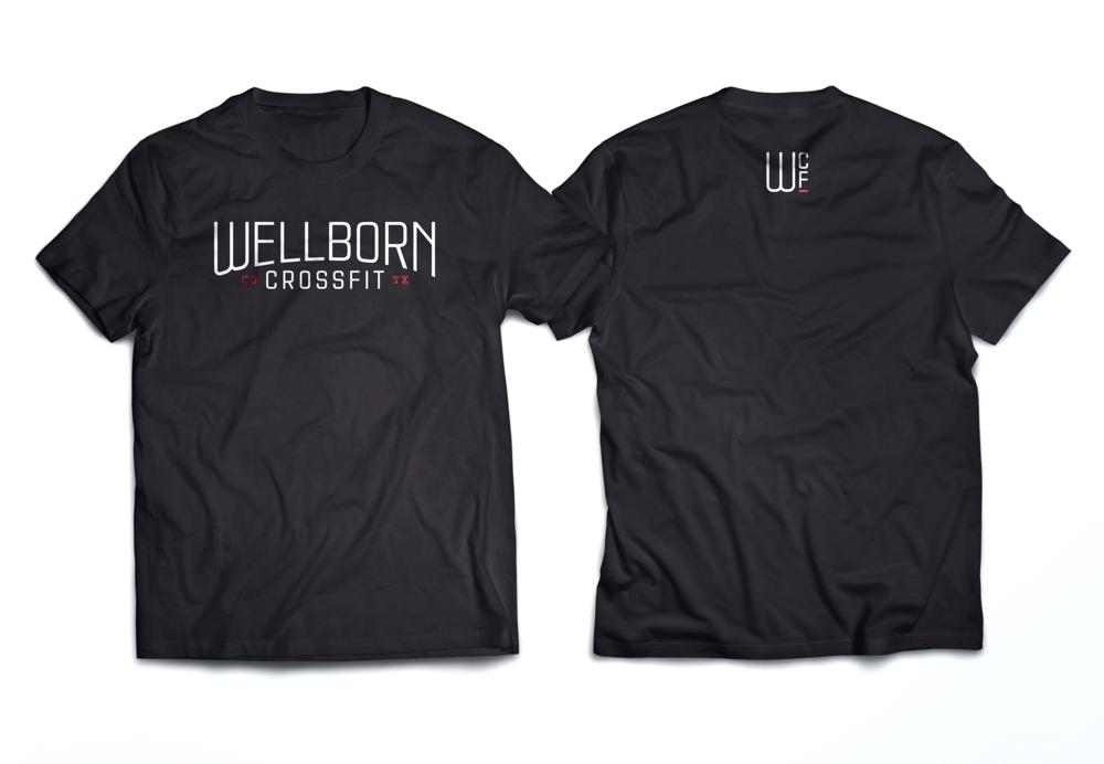 wellborn_shirt.png