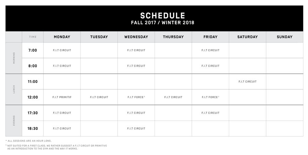 spiral_schedule_2017_v7_EN.png