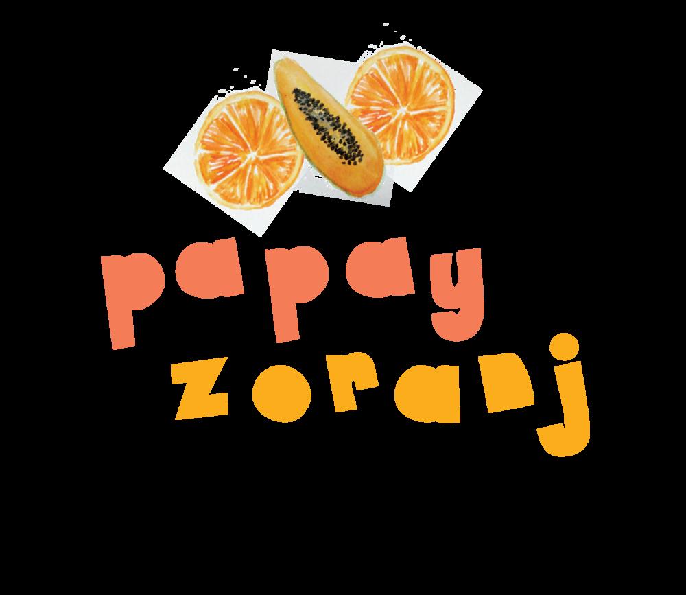 papaya orange-20.png