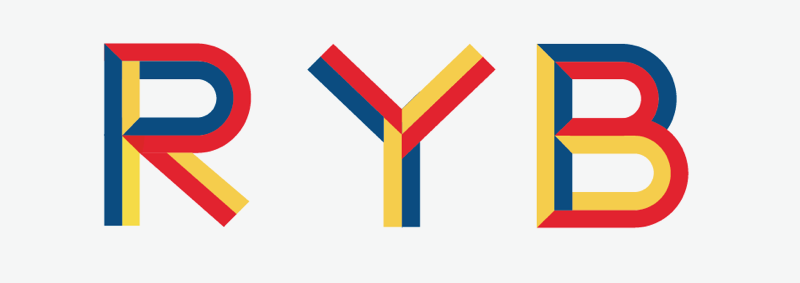 RYB 2018 KCAI Senior Show Site    Red, Yellow, Blue  is the senior design exhibition for the Class of 2018 at the Kansas City Art Institute.  Red, Yellow, Blue  drives the notion that even in simple forms, there is infinite potential for expressing complexity, richness, and versatility.
