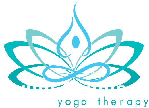 Living Balanced Yoga Therapy | Chillicothe, Ohio