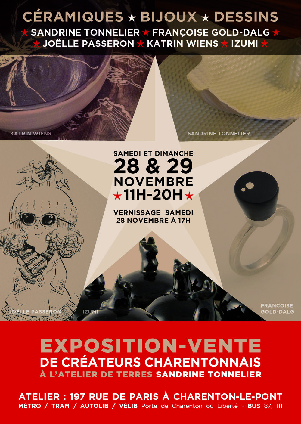 EXPO-SANDRINE_flyer_mail.jpg