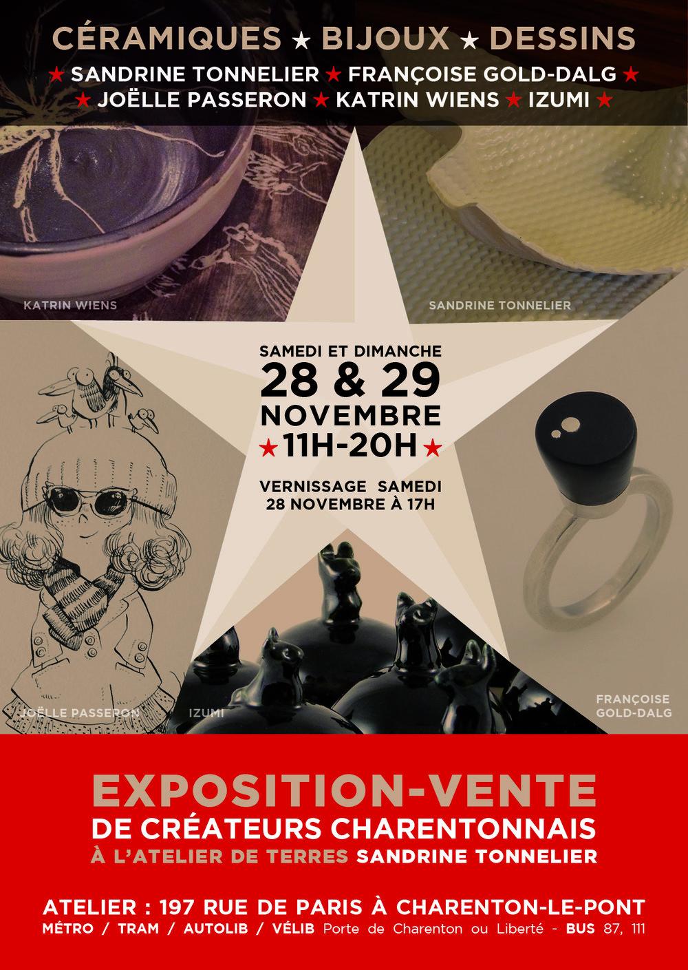 EXPO-SANDRINE_flyer_mail.jpg