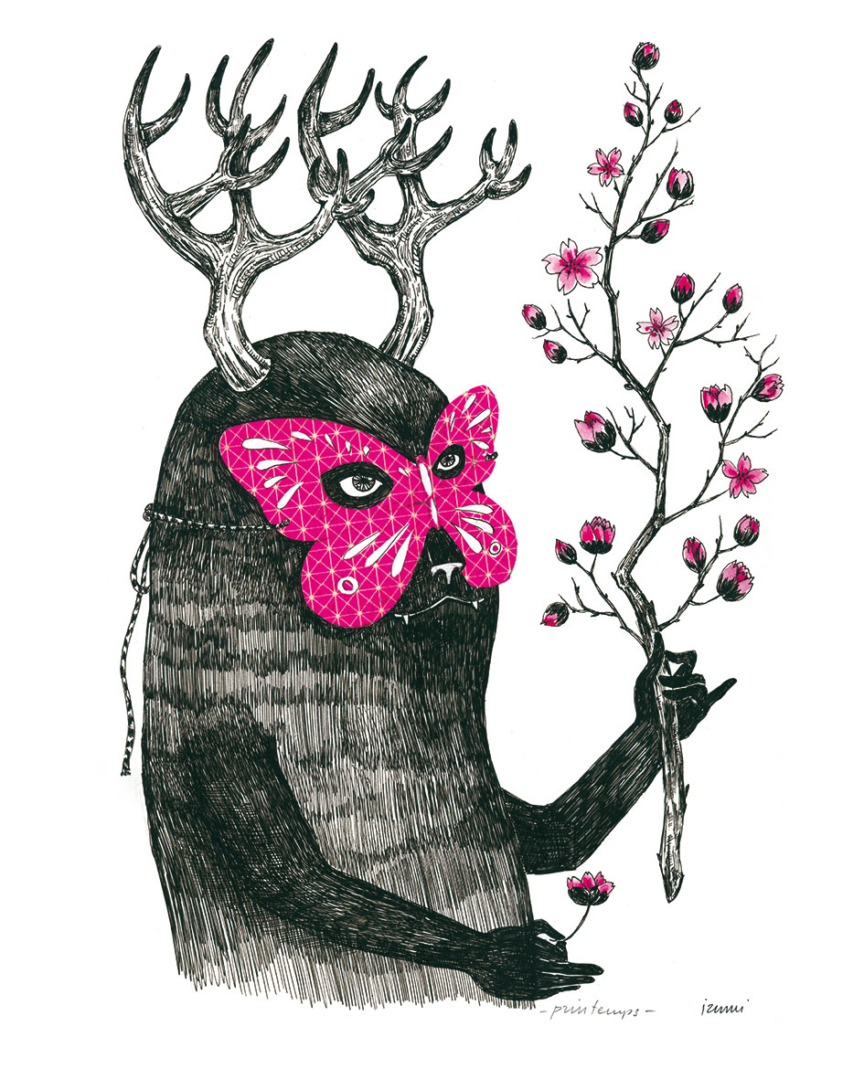 izumi_dessin_mascarade_printemps.jpg