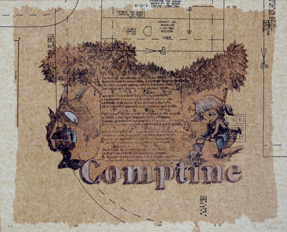 comptine.jpg