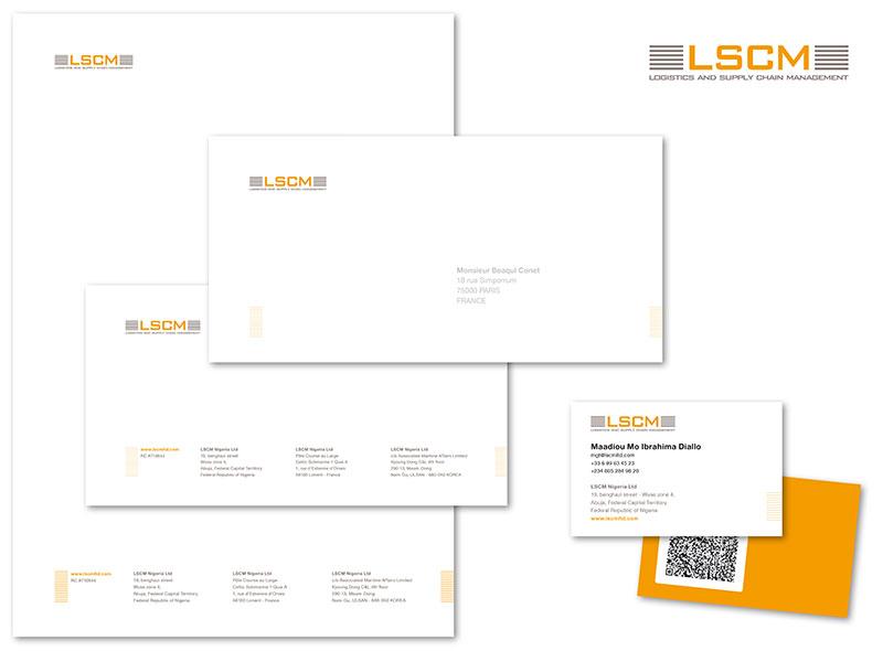 LSCM_charte_graphique_izumi.jpg