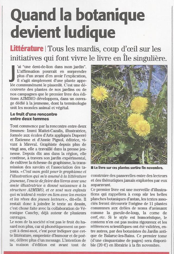 une-dent-de-lion-dans-mon-jardin_Midi_Libre_Sète.jpg