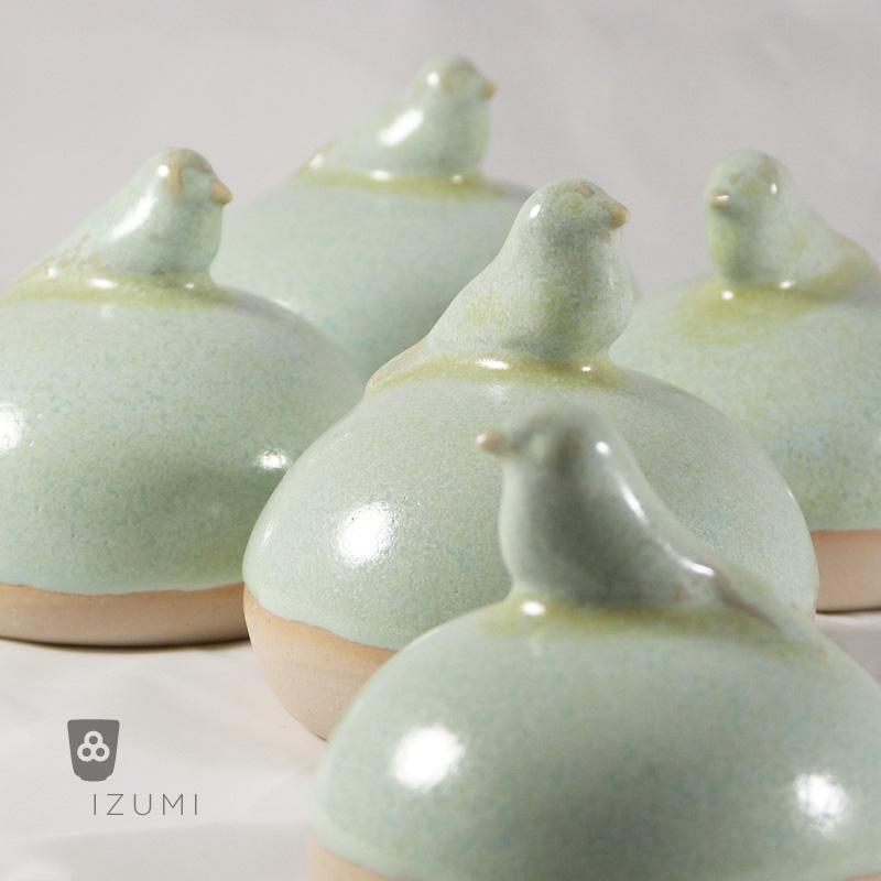 izumi_art-table_oiseaux.jpg