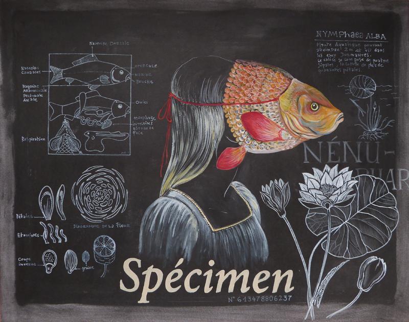 izumi_leçon_de_chose_fish.jpg