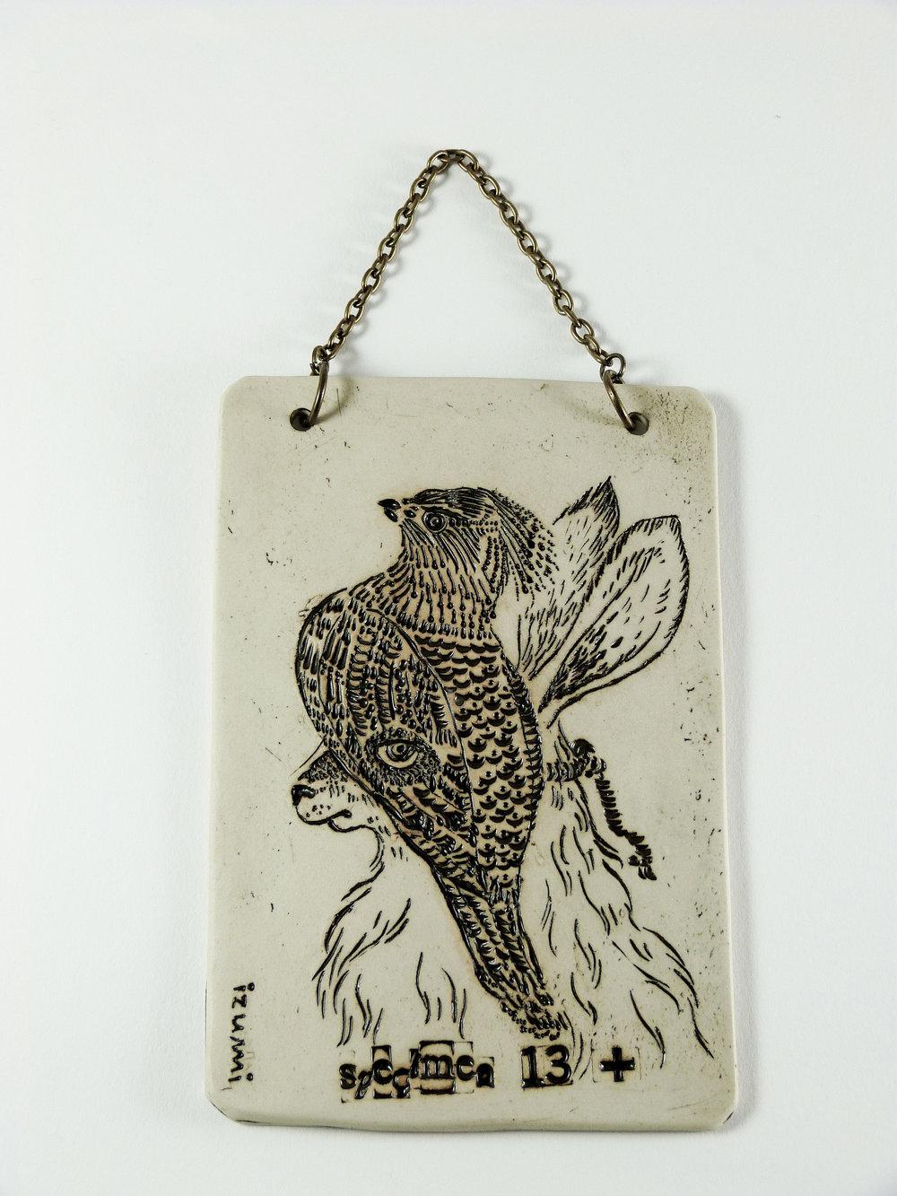 izumi_plaques_gravee_lapin_oiseau.jpg