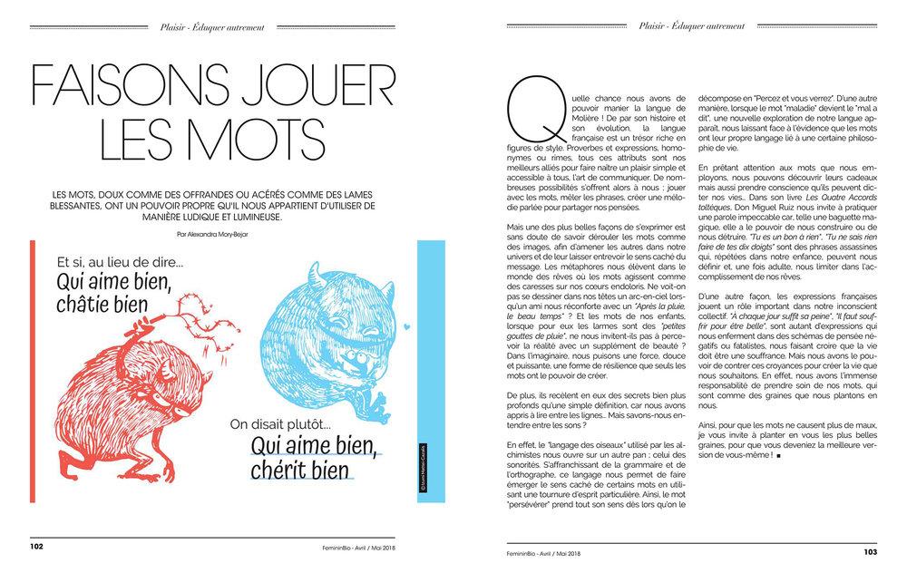Magazine-16-femininbio_A_Mory_Bejar_1-web.jpg