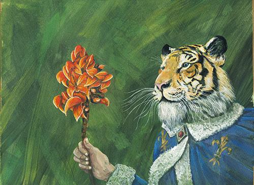 tigre-OK.jpg