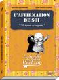 LIVRE AFFIRMATION DE SOI.png