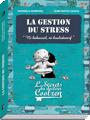 LIVRE STRESS.png