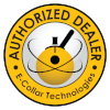 Authorized Dealer E-Collar Technologies png.png