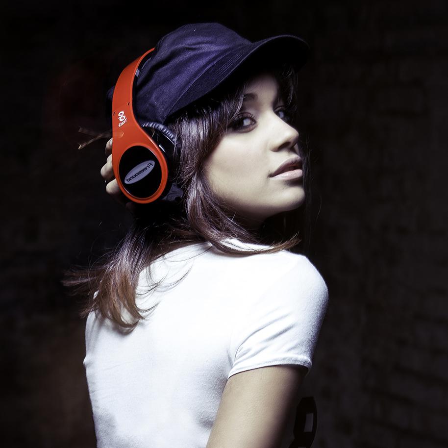Freesound Audio