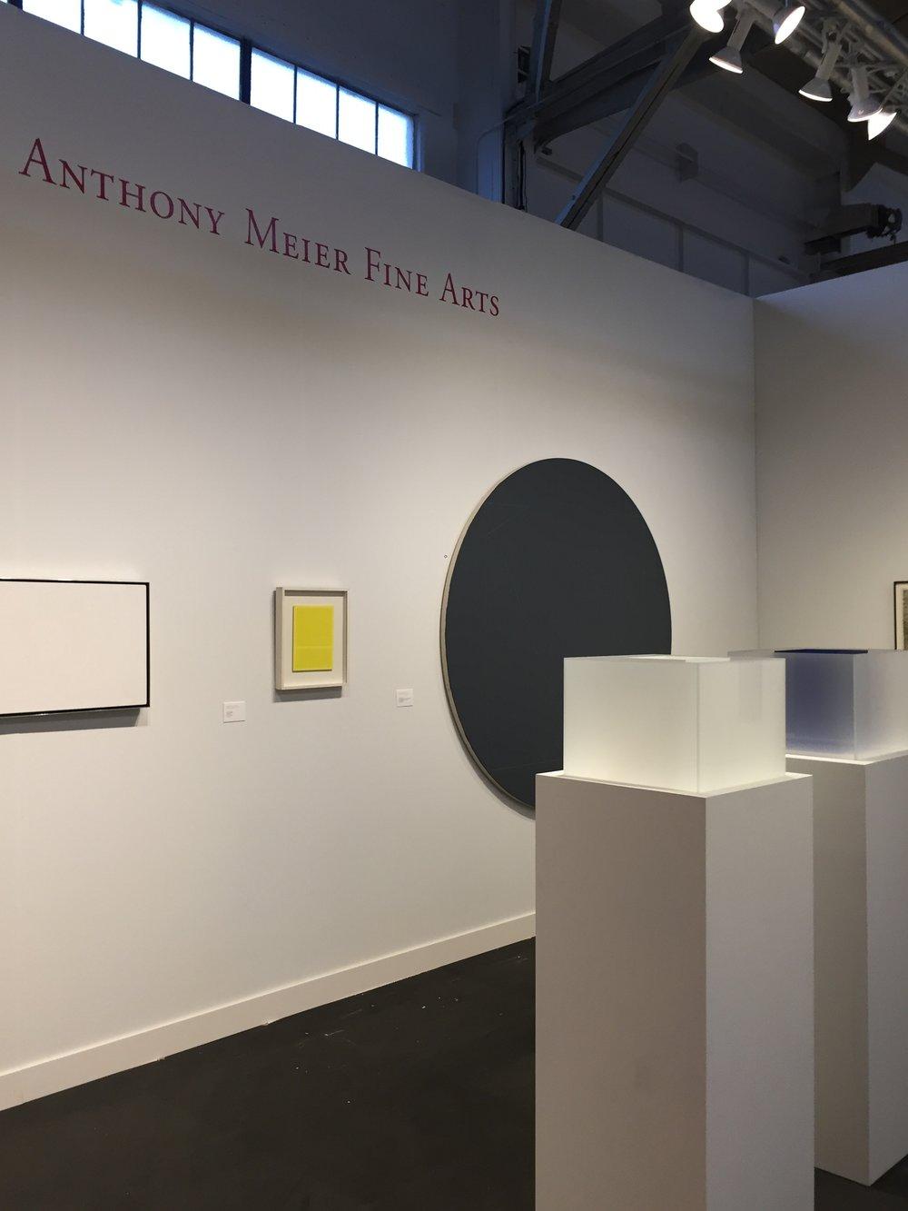 Anthony Meier Fine Art Booth.JPG