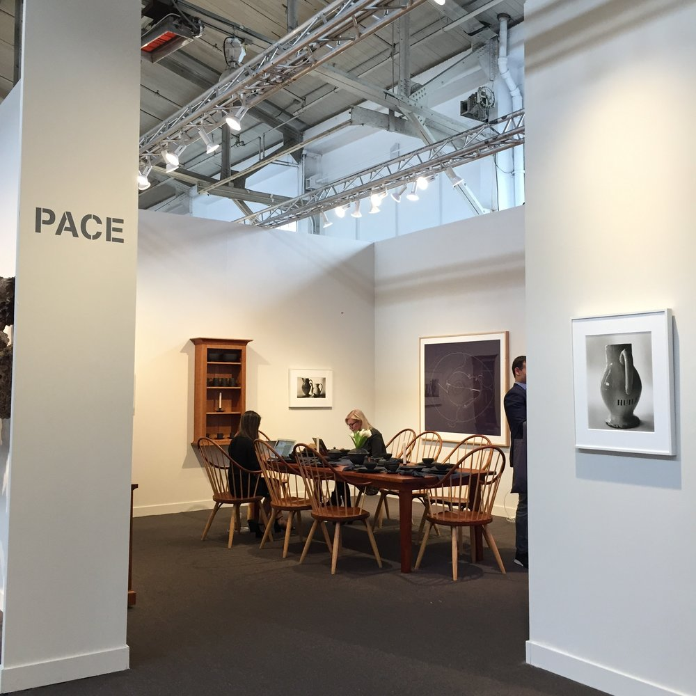Pace Gallery Booth.JPG