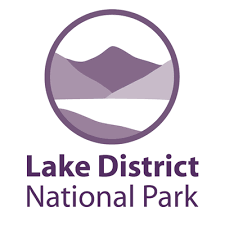 Lake District National Park - Lorton Vale Caravans