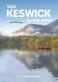 Keswick - Lorton Vale Caravans