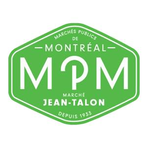 Marché-Jean-Talon.png