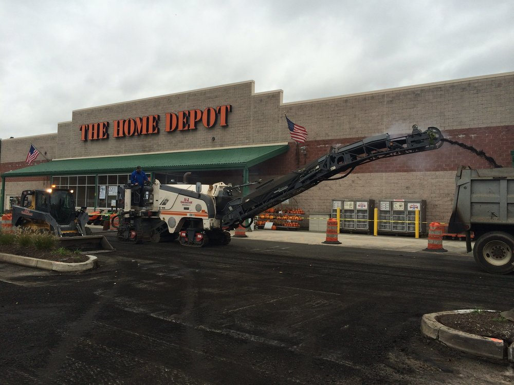 Best paver equipment rental company in Brookfield, CT