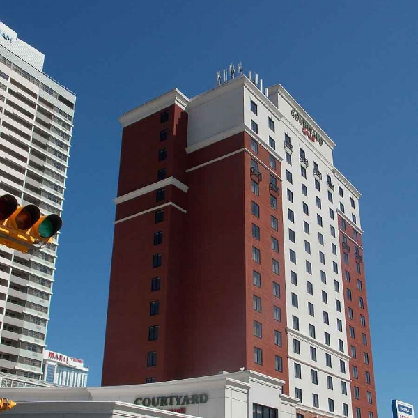 Courtyard_Marriott_-_Atlantic_City.jpg