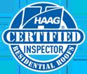 haag-certified.png