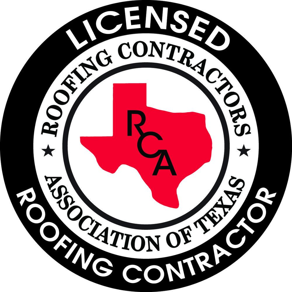 RCAT Certified