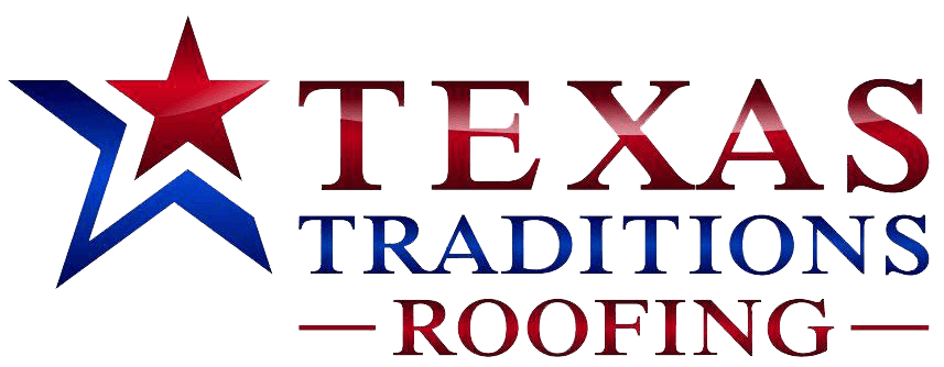 What Does Haag Certification Mean? — Texas Traditions Roofing