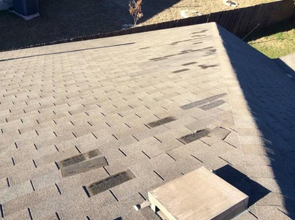 wind-damage-repair-texas-traditions-roofing.jpg