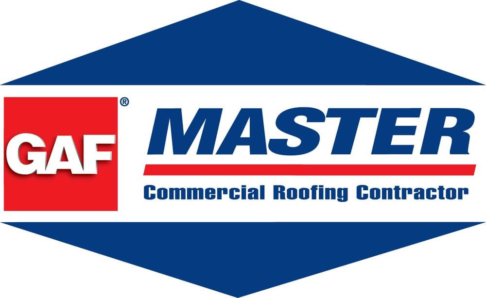 GAP Master Commercial Roofing Contractor