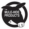 Mule-Hide Contractor