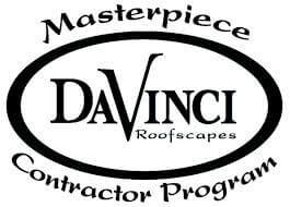 DaVinci Contractor Program Participant