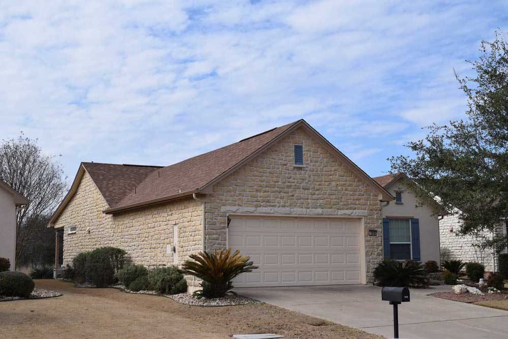 peach-stone-texas-traditions-roofing.jpg