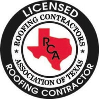 Texas Traditions Roofing is a proud member of the Roofing Contractors Association of Texas - RCAT.
