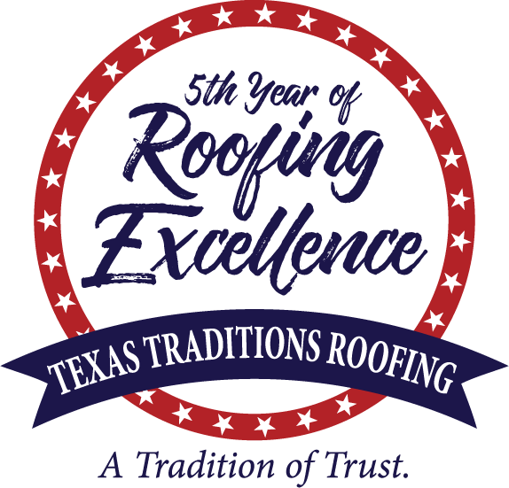 Texas-Traditions-Roofing-5-Year-Logo-4c.png