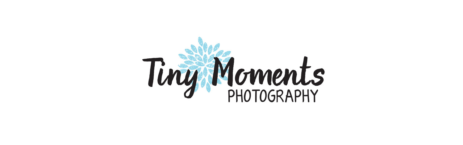 Tiny Moments Photo