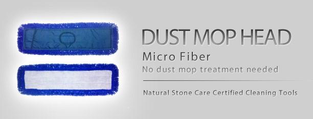 dustmophead_microfiber-612x255.jpg