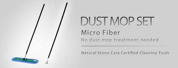 dustmopset_microfiber-612x255.jpg