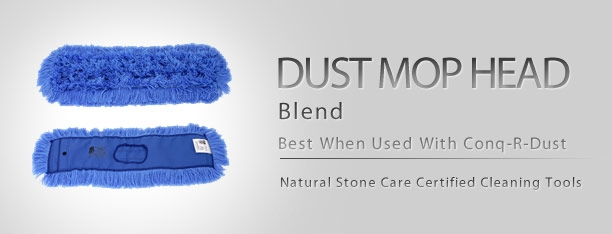 dustmophead_standard-612x255.jpg