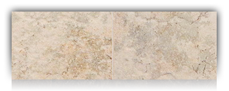 Ceramic / Porcelain Tile -